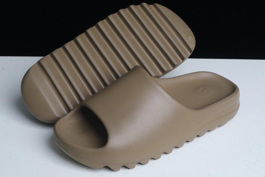 slipper yeezy