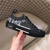 $73.72 USD Christian Dior Casual Shoes For Men #775023