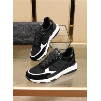 $82.45 USD Boss Casual Shoes For Men #775132