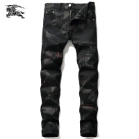 $46.56 USD Burberry Jeans Trousers For Men #775209