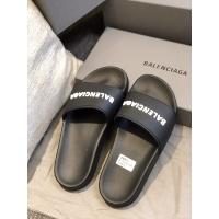 $42.68 USD Balenciaga Slippers For Men #775216