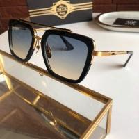 DITA AAA Quality Sunglasses #775646