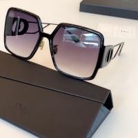 $63.05 USD Christian Dior AAA Quality Sunglasses #775856