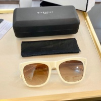 $63.05 USD Givenchy AAA Quality Sunglasses #775893