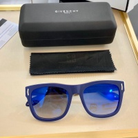 $63.05 USD Givenchy AAA Quality Sunglasses #775895