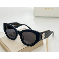 $59.17 USD Versace AAA Quality Sunglasses #776293