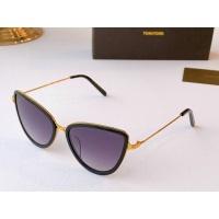 $50.44 USD Tom Ford AAA Quality Sunglasses #777091