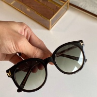 $50.44 USD Tom Ford AAA Quality Sunglasses #777096
