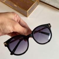 $50.44 USD Tom Ford AAA Quality Sunglasses #777097