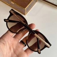 $50.44 USD Tom Ford AAA Quality Sunglasses #777099