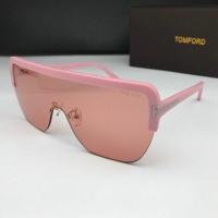 $50.44 USD Tom Ford AAA Quality Sunglasses #777106