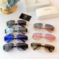 $50.44 USD Versace AAA Quality Sunglasses #777133