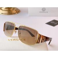 $50.44 USD Versace AAA Quality Sunglasses #777139