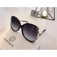 $46.56 USD Versace AAA Quality Sunglasses #777585