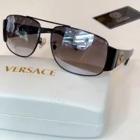 $46.56 USD Versace AAA Quality Sunglasses #777589