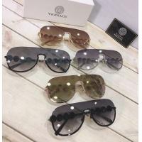 $46.56 USD Versace AAA Quality Sunglasses #777606