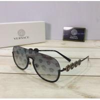 $46.56 USD Versace AAA Quality Sunglasses #777608