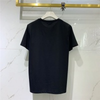 $39.77 USD Valentino T-Shirts Short Sleeved O-Neck For Men #778571