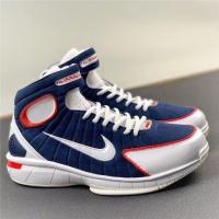 Air Jordan AirZoomHuarache2k4 Shoes For Men #778612