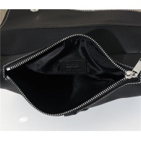 $102.82 USD Christian Dior AAA Quality Messenger Bags For Women #778779
