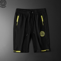 $58.20 USD Versace Tracksuits Short Sleeved Polo For Men #779031