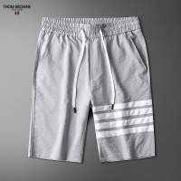 $73.72 USD Thom Browne TB Tracksuits Short Sleeved Polo For Men #779112