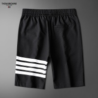 $73.72 USD Thom Browne TB Tracksuits Short Sleeved Polo For Men #779113