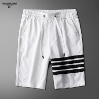 $73.72 USD Thom Browne TB Tracksuits Short Sleeved Polo For Men #779115