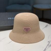 Prada Caps #779418