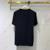 $39.77 USD Fendi T-Shirts Short Sleeved O-Neck For Men #779444