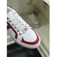 $86.33 USD Philipp Plein Casual Shoes For Men #779783