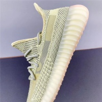 $63.05 USD Adidas Yeezy Shoes For Women #779863