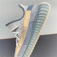 $63.05 USD Adidas Yeezy Shoes For Men #779880