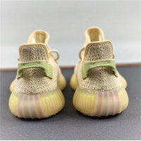 $125.13 USD Adidas Yeezy Shoes For Women #779921