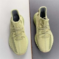$125.13 USD Adidas Yeezy Shoes For Women #779948