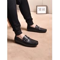 Ferragamo Salvatore FS Casual Shoes For Men #780125
