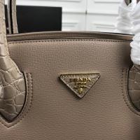$101.85 USD Prada AAA Quality Handbags For Women #780299