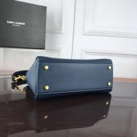 $102.82 USD Yves Saint Laurent YSL AAA Quality Handbags #780601