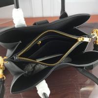 $102.82 USD Yves Saint Laurent YSL AAA Quality Handbags #780603