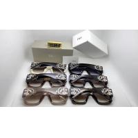 $19.40 USD Christian Dior C&D Sunglasses #780908