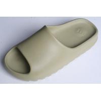 $59.17 USD Adidas Yeezy Slipper For Men #781081
