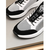 $73.72 USD Versace Casual Shoes For Men #781173