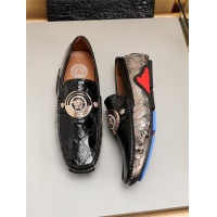 $77.60 USD Versace Casual Shoes For Men #781355