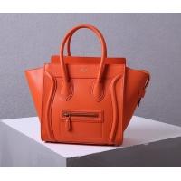 Celine AAA Quality Handbags For Women #781576