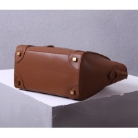 $170.72 USD Celine AAA Quality Handbags For Women #781582