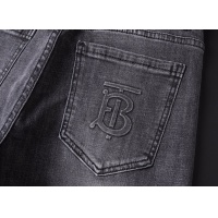 $40.74 USD Burberry Jeans Trousers For Men #781721