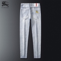 $40.74 USD Burberry Jeans Trousers For Men #781722