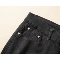 $40.74 USD Versace Jeans Trousers For Men #781724