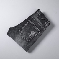 $40.74 USD Versace Jeans Trousers For Men #781726