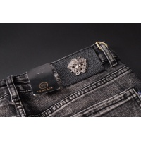 $40.74 USD Versace Jeans Trousers For Men #781727
